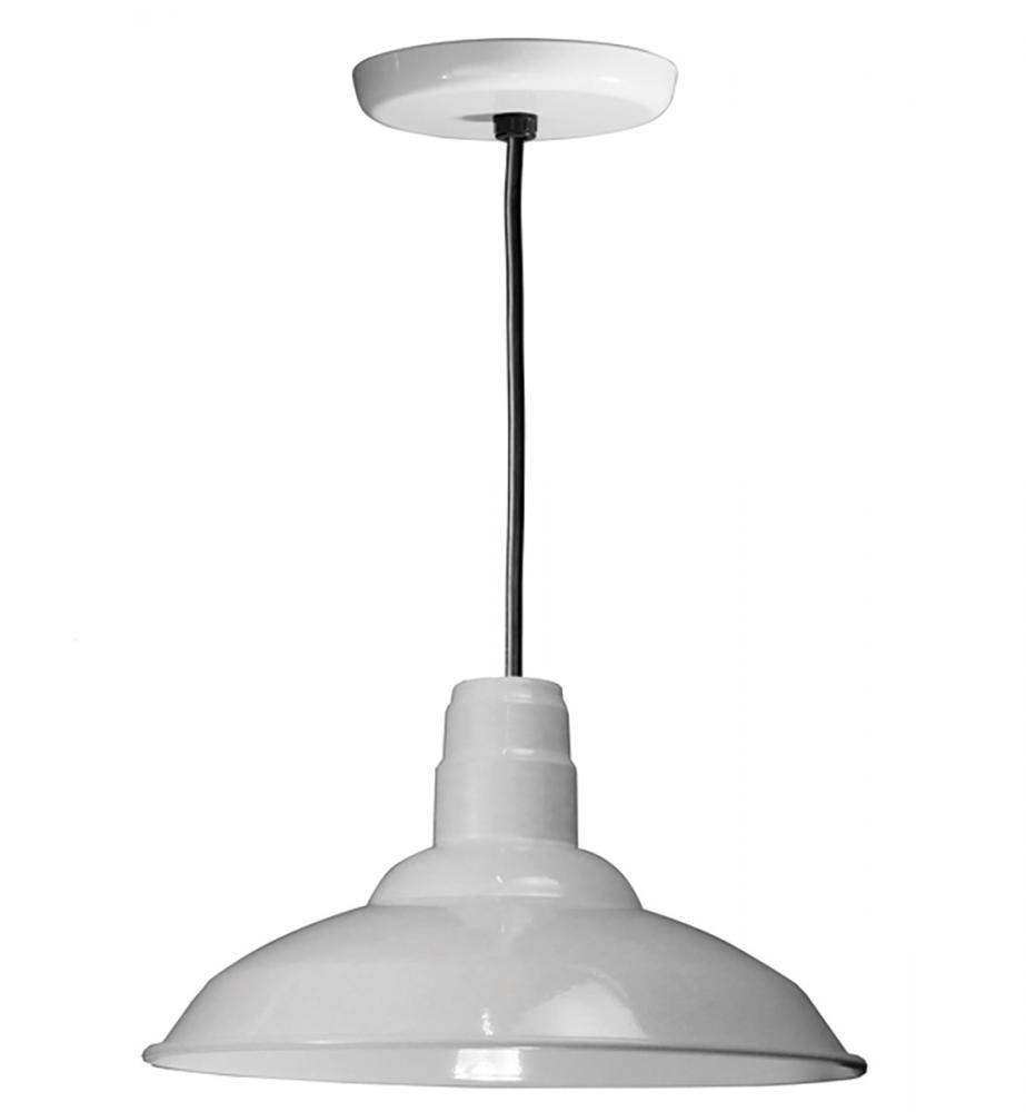 warehouse style lighting. 16\ Warehouse Style Lighting L