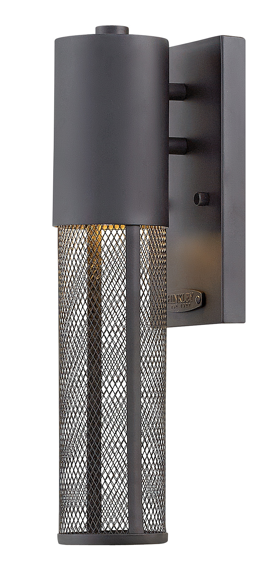. Outdoor Aria   V3P3   J  Britt Lighting   Interiors