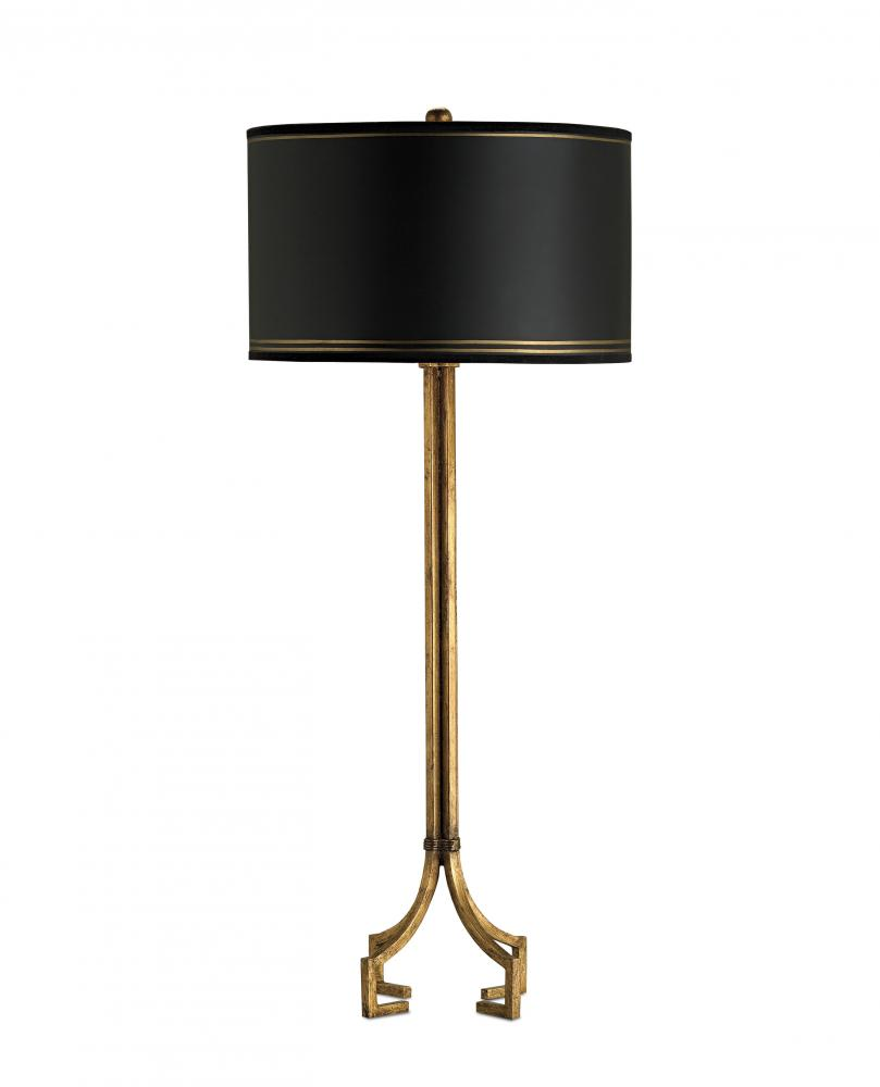 Artisan table lamp 5zf9 j britt lighting interiors artisan table lamp geotapseo Image collections