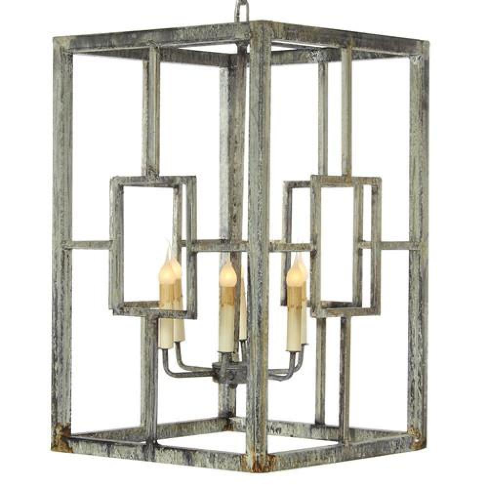 J Britt Lighting Interiors